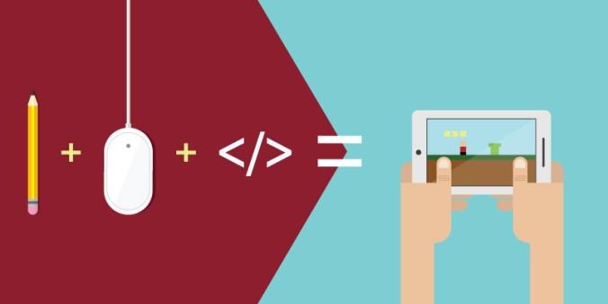 mobile_game_development