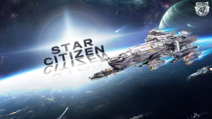 star-citizen1