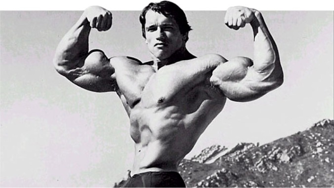 arnold-blueprint-mass-day-44-graphics