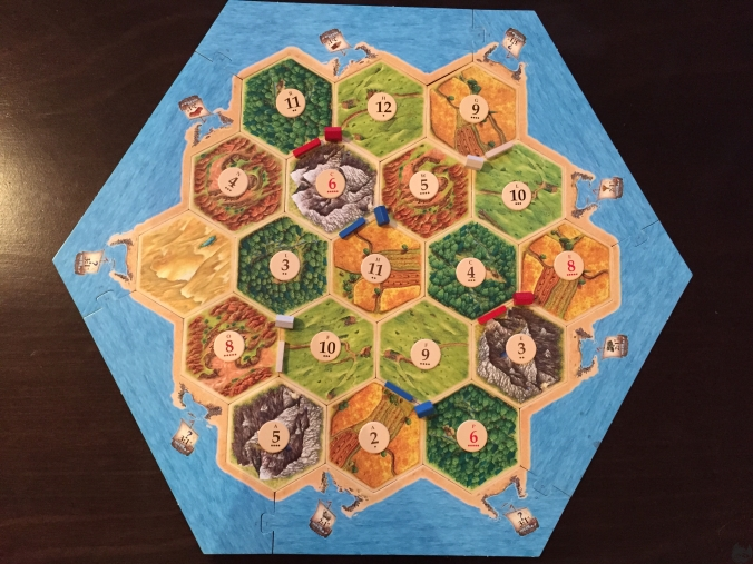 Screenshot-Catan-5